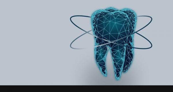 001-corus-diflow-tour-formacion-online-dental