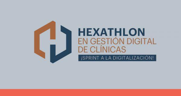 hexathlon-gestion-digital-clinicas-salvatella-corus